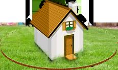 Допуск СРО строителей в Кургане
